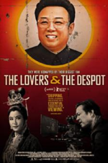 The Lovers and the Despot - ท่านผู้นำ & คนทำหนัง