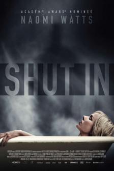 Shut In - หลอนเป็น หลอนตาย