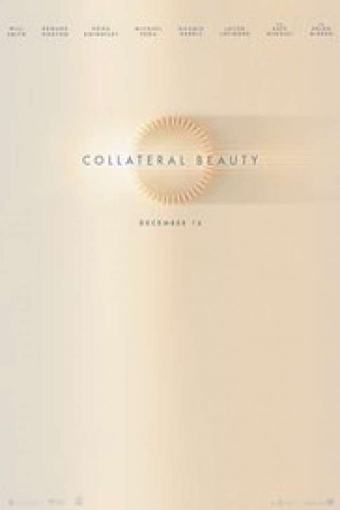 Collateral Beauty - คอลแลทเทอรัล บิวตี้ โอกาสใหม่หนสอง