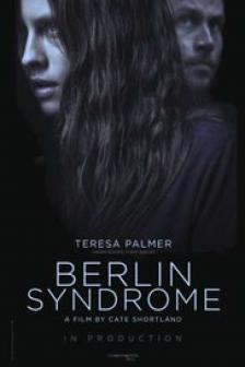 Berlin Syndrome - เบอร์ลิน ซินโดรม