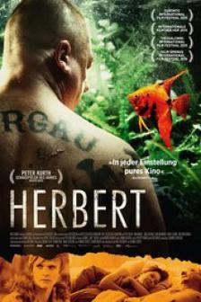 Herbert - เฮอร์เบิร์ท