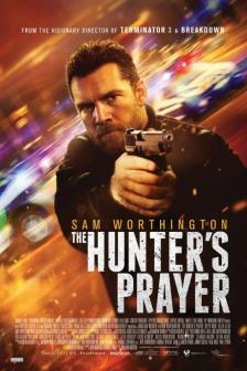 The Hunter's Prayer - ล่าคนระอุ