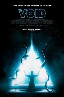 The Void - แทรกร่างสยอง