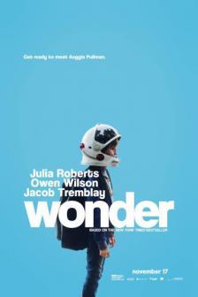 Wonder วันเดอร์