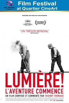 Lumiere - ลูมิแอร์