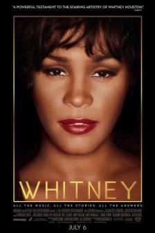 Whitney - วิทนีย์ ฮุสตัน
