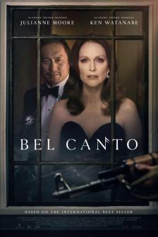 Bel Canto - เสียงเพรียกแห่งรัก